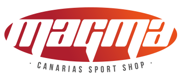 Logo Logo Logo Logo 887cdfbe56fd5