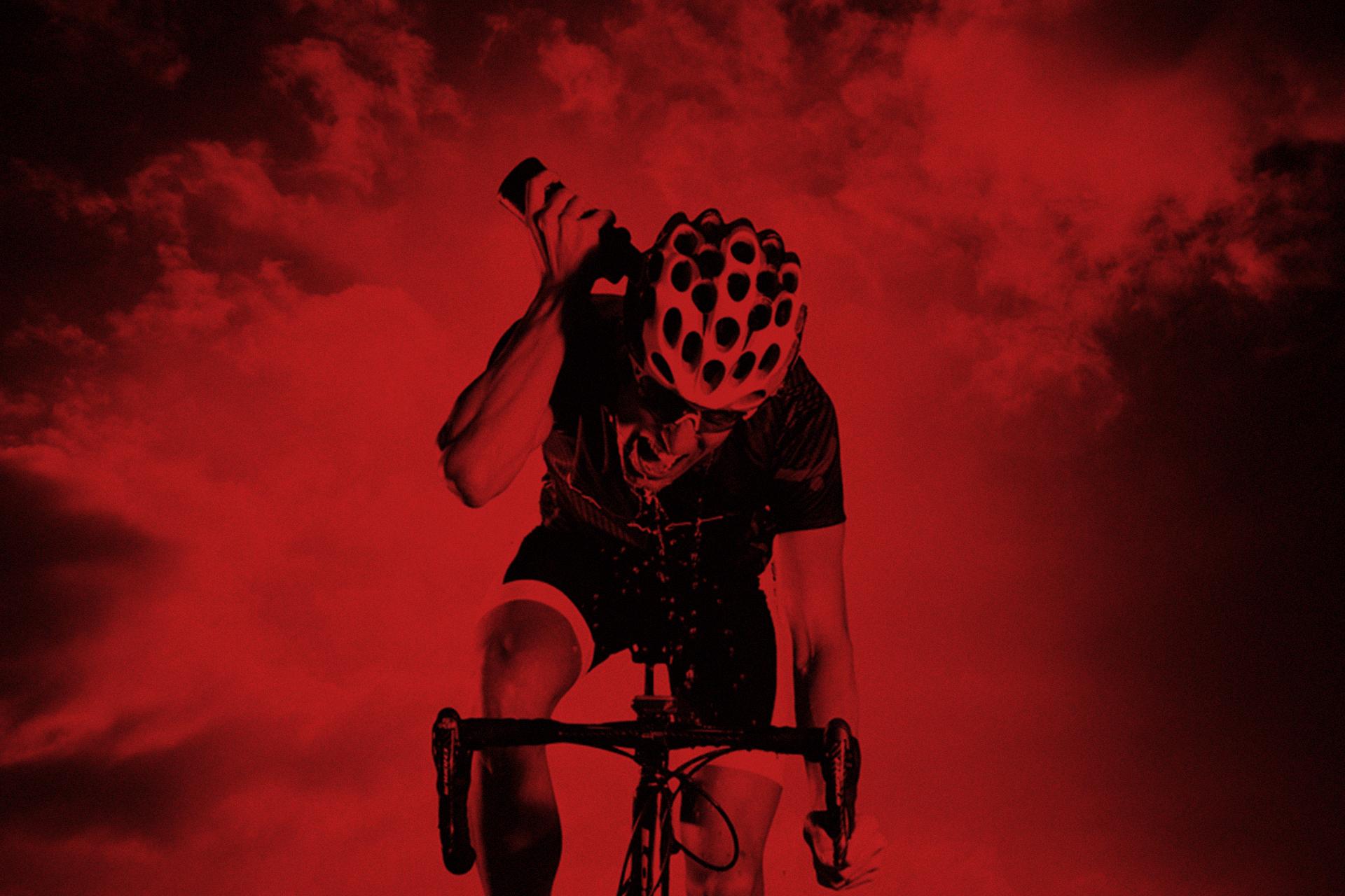 Lo último en ciclismo